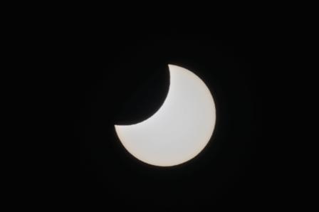 日食20190106