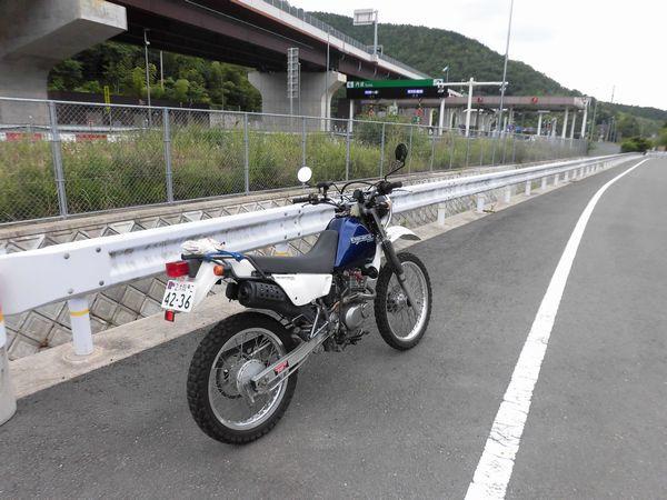 CIMG52841aa.jpg