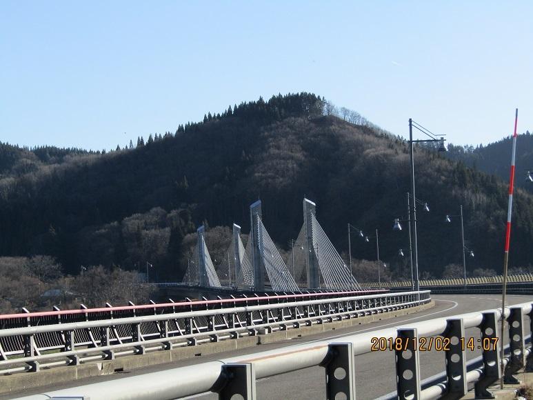 翔鷹大橋3