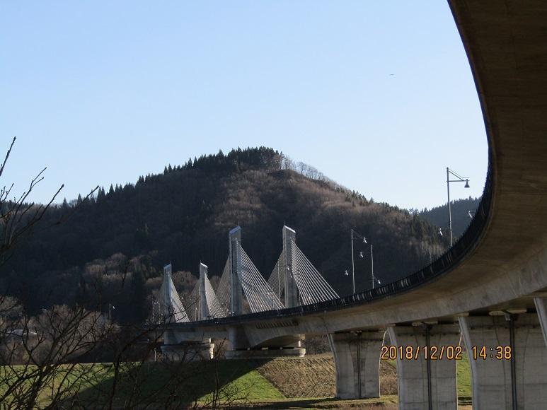 翔鷹大橋6
