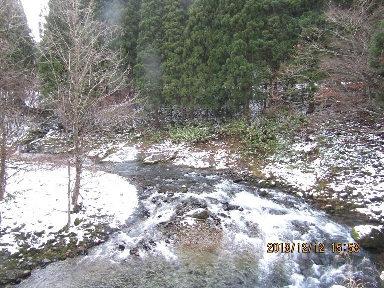 真瀬川冬3