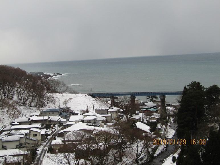 小入川、冬2