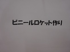 20190115 (1)