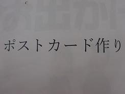 20190405 (2)