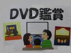 DSC08796.jpg
