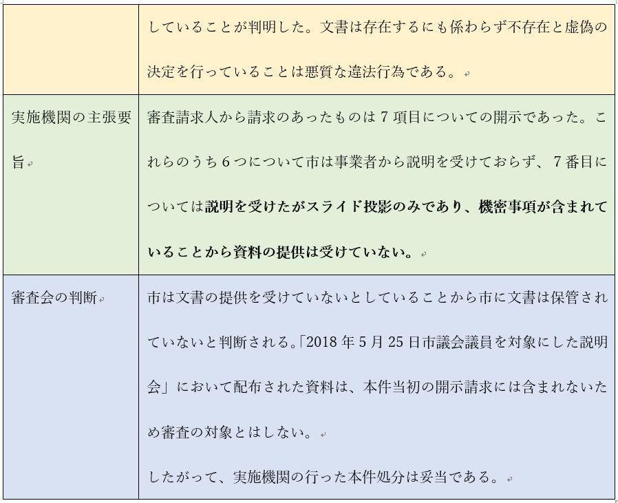 jouhoukoukai3-3.jpg