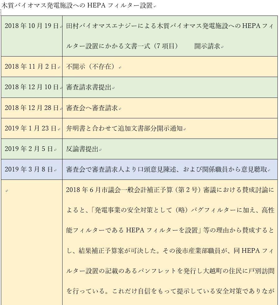 jouhoukoukai3.jpg