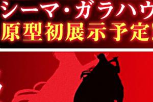 GGG 機動戦士ガンダム0083STARDUST MEMORY シーマ・ガラハウt