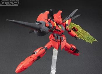 RE100 ビギナ・ギナⅡテストショット (5)