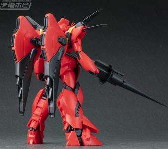 RE100 ビギナ・ギナⅡnテストショット (2)