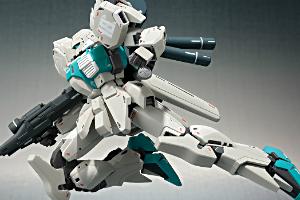 ROBOT魂(Ka signature) ネロ(月面降下仕様)マーキングプラスVer.t (2)