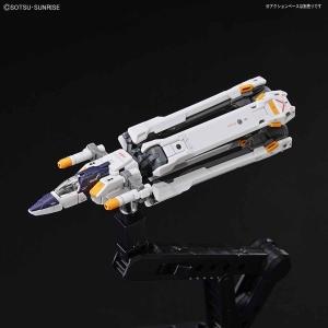 RG クロスボーン・ガンダムX1 (11)