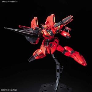 RE100 ビギナ・ギナⅡ (6)