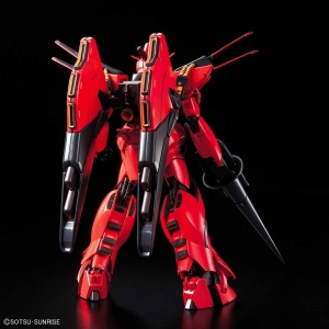 RE100 ビギナ・ギナⅡ (8)