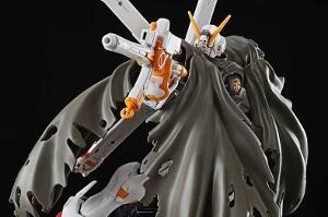 RG クロスボーン・ガンダムX1t (3)