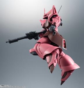 ROBOT魂 MS-14JG ゲルググJ ver. A.N.I.M.E. (7)