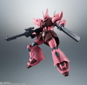 ROBOT魂 MS-14JG ゲルググJ ver. A.N.I.M.E. (8)