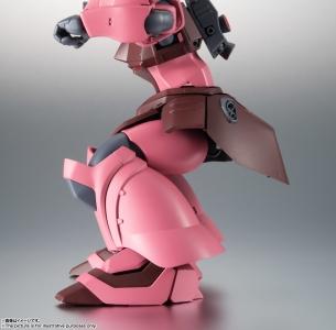 ROBOT魂 MS-14JG ゲルググJ ver. A.N.I.M.E. (9)