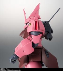 ROBOT魂 MS-14JG ゲルググJ ver. A.N.I.M.E. (10)