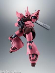 ROBOT魂 MS-14JG ゲルググJ ver. A.N.I.M.E. (11)