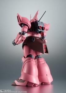 ROBOT魂 MS-14JG ゲルググJ ver. A.N.I.M.E. (5)