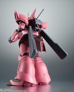 ROBOT魂 MS-14JG ゲルググJ ver. A.N.I.M.E. (6)