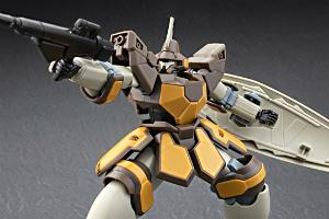HG マグアナック(ラシード機/アブドゥル機) (4)t