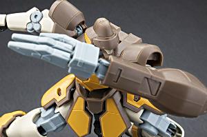 HG マグアナック(アウダ機/アフマド機) (3)t