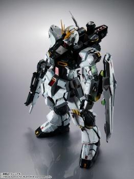 METAL STRUCTURE 解体匠機 RX-93 νガンダム (20)