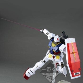 一番くじ 機動戦士ガンダム ガンプラ Ver.2.0 (6)