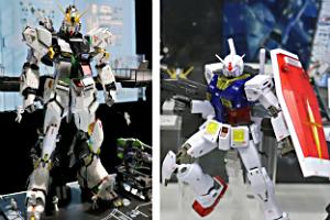 東京おもちゃショー2019の現地レポート情報まとめt