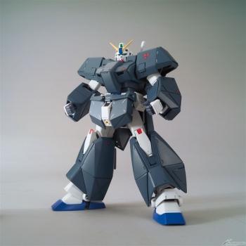 MG ガンダムNT-1 Ver.2.0 (21)