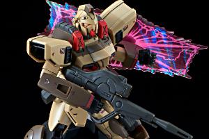 RE100 ガンイージ 陸戦タイプt (2)