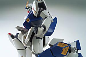 MG ガンダムNT-1 Ver.2.0t (2)