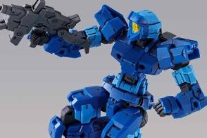 30MM eEXM-17 アルト[ブルー]t