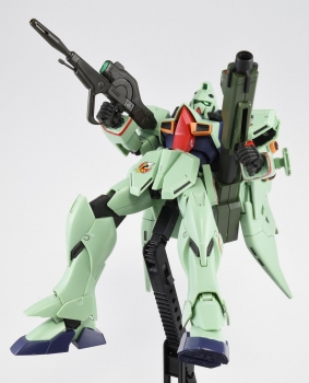 RE100 ガンブラスター (2)