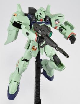 RE100 ガンブラスター (5)
