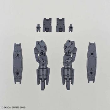 30MM マルチブースターユニット (7)