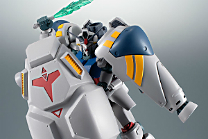 ROBOT魂 RX-78GP02A ガンダム試作2号機 ver. A.N.I.M.E.t (2)