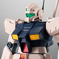ROBOT魂 RGM-79C ジム改 ver. A.N.I.M.E.