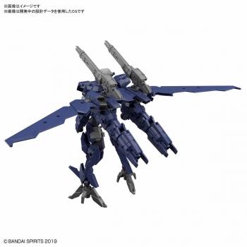 30MM eEXM-17 アルト(空中戦仕様)[ネイビー] (4)