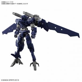 30MM eEXM-17 アルト(空中戦仕様)[ネイビー] (5)