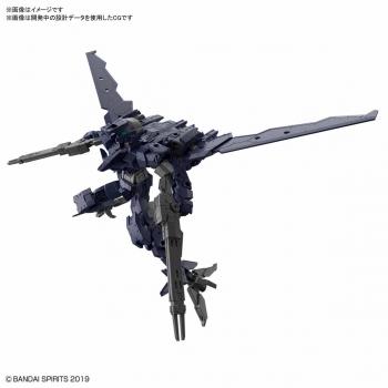 30MM eEXM-17 アルト(空中戦仕様)[ネイビー] (6)