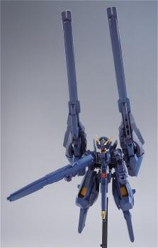HG ガンダムTR-6[ヘイズルII] (3)