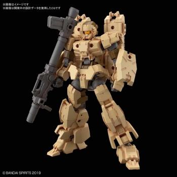 30MM eEXM-17 アルト(陸戦仕様)[ブラウン] (4)