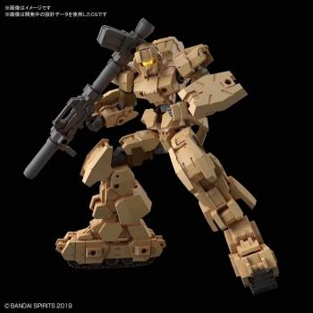 30MM eEXM-17 アルト(陸戦仕様)[ブラウン] (5)