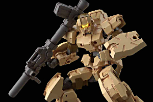 30MM eEXM-17 アルト(陸戦仕様)[ブラウン] (5)t