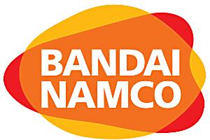 バンダイナムコ、創通を完全子会社化へ、ガンダム事業を強化t