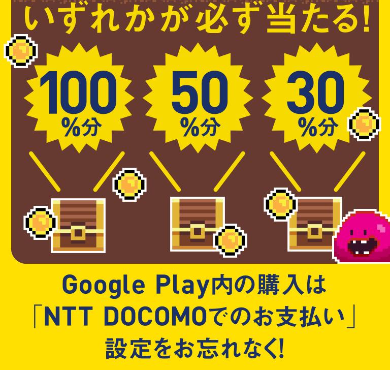 main_03.jpg
