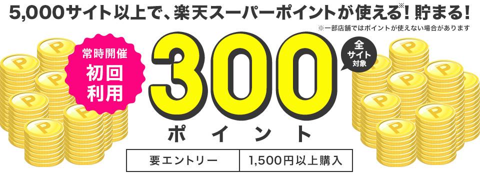 main_300.jpg
